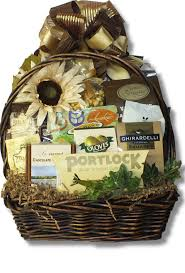 gift baskets san diego kosher shiva gift baskets
