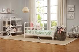 davinci jenny lind toddler slat bed u0026 reviews wayfair