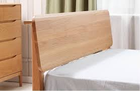 northern european wooden bed design wooden box bed design wooden