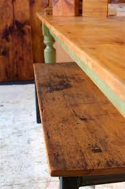 Farm Table Kitchen by 26 Best Farm Table Images On Pinterest Farm Tables Kitchen