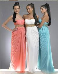welcome custom made 2011 new evening dress bridesmaid u0027s gown color