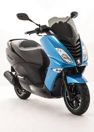 precio peugeot precio y ficha técnica de la moto peugeot citystar 125 2015