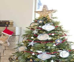 michaels christmas trees sale christmas lights decoration