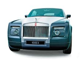 roll royce scarface rolls royce wallpapers widescreen desktop backgrounds part 3