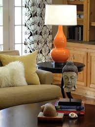 Buddha Themed Bedroom Buddha Decor Houzz