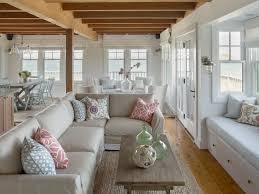 home decorating ideas blog decor 95 beach house decor 4 easy ideas nativo crafts bh via