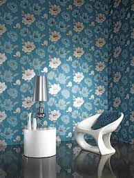 Wallpaper For Kitchen Walls by Kitchen Wallpaper Kitchen Sourcebook