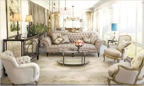 upscale living room furniture beautiful upscale living room furniture ideas