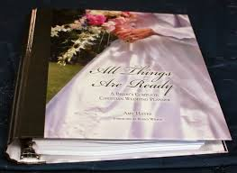 christian wedding planner free pdf downloads plus a christian wedding planner binder check
