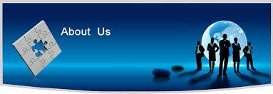About Us About Us U2013 Ark Leadership