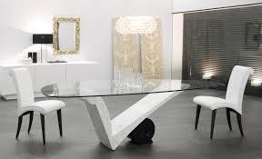 italia lulu chair