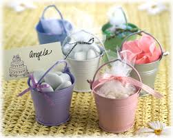 Where To Buy Party Favors Wedding World Wedding Party Favors