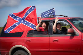 Us Confederate Flag Florida Bill Would Ban Confederate Flag On State Property Post