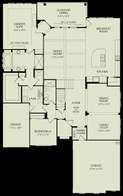 andros 372 drees homes interactive floor plans custom homes