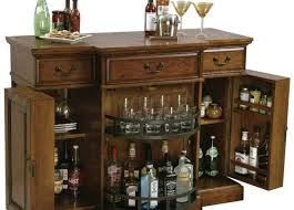 ikeahacker bar antique buffet with mirror and luxury antique liquor cabinet
