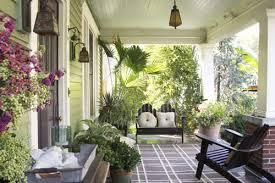 front porch decorating ideas front porch decorating ideas decorating ideas
