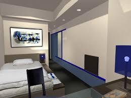 chambre journ馥 chambre en journ馥 28 images chambre d htel rserver une chambre