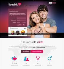 13 dating wordpress themes u0026 templates free u0026 premium templates