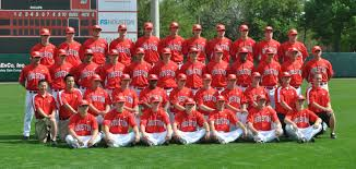 uhcougars com 2012 season recap houston cougar baseball