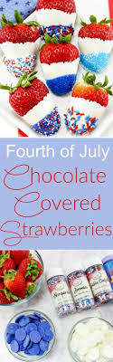where to buy white chocolate covered strawberries patriotic chocolate covered strawberries princess girl