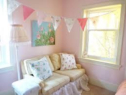 Bedroom Decorating Ideas Shabby Chic Yellow Interior Elegant Shabby Chic Decorating Home Ideas Homihomi Decor