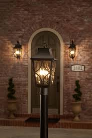 Lantern Style Outdoor Lighting by 21 Best Park Harbor Lighting Images On Pinterest Chandeliers