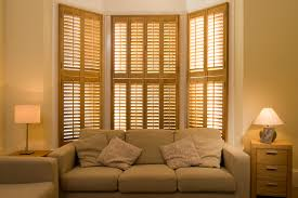 bay windows wolverhampton walsall cannock stafford rugeley and
