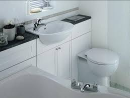 functional bathroom storage ideas for small spaces