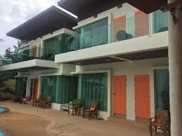 samui beach resort lamai thailand booking com