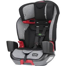 crash test siege auto formula baby evenflo advanced sensorsafe evolve 3 in 1 combination car seat