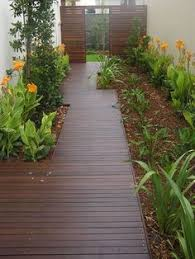 Landscaping Ideas For Small Front Yards Small Front Yards Australia Outdoor Living Outdoor Furniture And