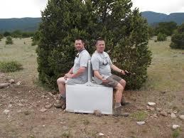 base camp mr harrison u0027s blog