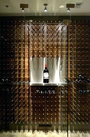 Under Cabinet Wine Racks Vertical Wine Racks Merlot Grapes Vertical Wine Rack Having Cork