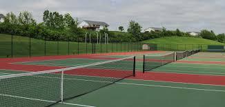 american sports u0026 concrete llc court installation houston