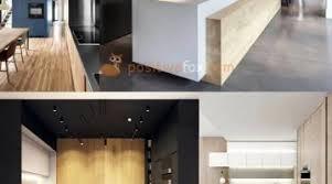 interior design jobs interior design jobs tulsa bublle home decor