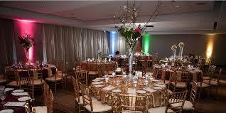 weddings in atlanta atlanta wedding venues price compare 420 venues