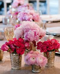 beautiful fake flower arrangementsin landscape traditional with
