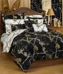 Black Floral Bedding Black Full Bedroom Set Foter