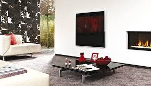 Wohnzimmer Schwarz Rot Home Market Ihr Zuverlässiger Einrichtungsspezialist