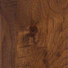 home legend engineered hardwood wood flooring the home depot