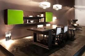 dining room lighting ideas home design u0026 layout ideas