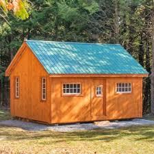 farm sheds for sale backyard shed kits prefab cabins for sale
