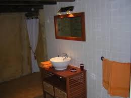 chambre d hote tignes chambres d hotes la fosse de tigne le d anjou