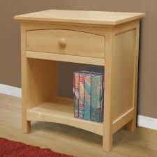 astoria hardwood nightstand epoch design