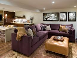family room with sectional and fireplace nice family room design with brick fireplace with 1900x1263