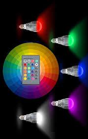 best 25 color changing led ideas on pinterest jack daniels lamp