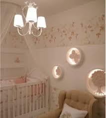 inspiration d馗o chambre 騁ag鑽e murale pour chambre b饕 40 images meuble cuisine alin