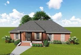 acadian cottage house plans acadian house plan with safe room 83875jw architectural