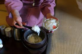 am駭ager une cuisine en longueur 郡主photos on flickr flickr