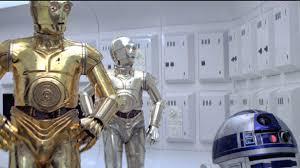 star wars droids starwars 10 starwars